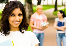 Student Visa Consultancy In Sri Lanka